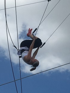 lone-star-trapeze_4