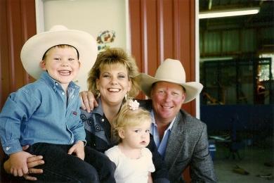 Family - 1996