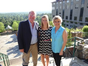 Asheville, NC - 2013